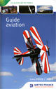 guide aviation
